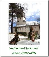 osterhasendorf-waltersdorf