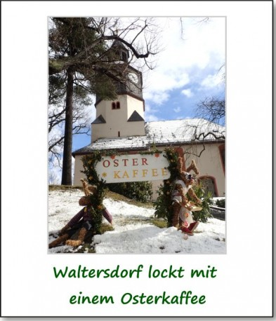 2015-waltersdorf-01