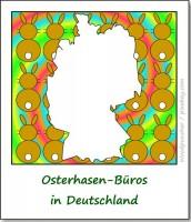 osterhase-buero-deutschland