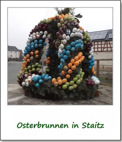 2015-staitz-09