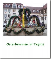 osterbrunnen-in-triptis