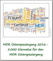 2016-presse-5000-eiernetze-fuer-den-mdr-osterspaziergang