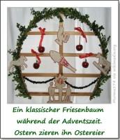 friesenbaum