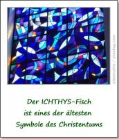 ichthys-fisch