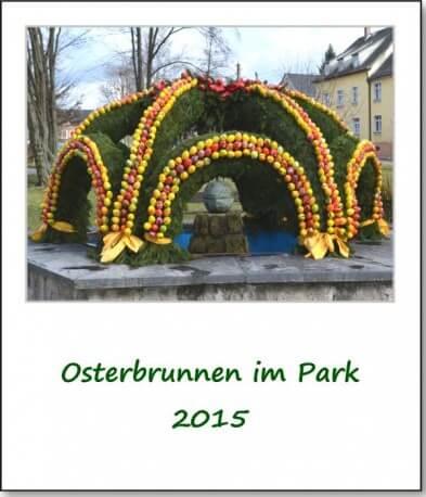2015-osterbrunnen-im-park