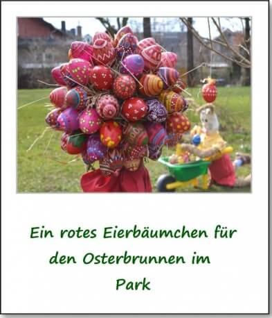 2015-osterbrunnen-park-deko-01