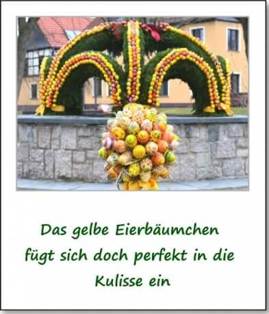 2015-osterbrunnen-park-deko-02