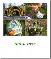 2015-ostern