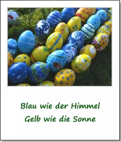 2015-ostern-brunnen-am-anger-01