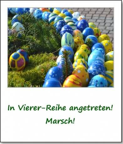 2015-ostern-brunnen-am-anger-02