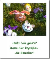 2015-ostern-eierdekoration-am-anger