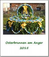 2015-ostern-osterbrunnen-am-anger