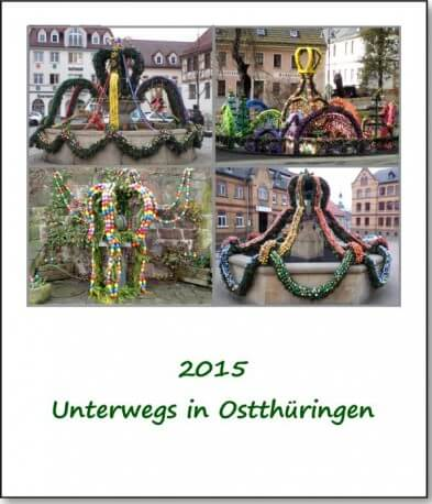 2015-unterwegs-in-thueringen