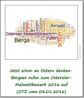 2016-presse-berga-ostereiermalwettbewerb