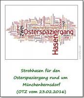 2016-presse-muenchenbernsdorf-osterhasen