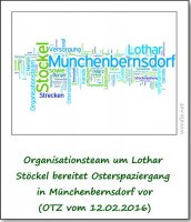 2016-muenchenbernsdorf-vorbereitungen-mdr-osterspaziergang