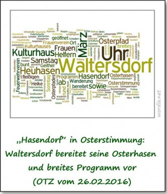 2016-presse-waltersdorf-vorbereitungen