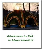 2016-osterhasen-im-park