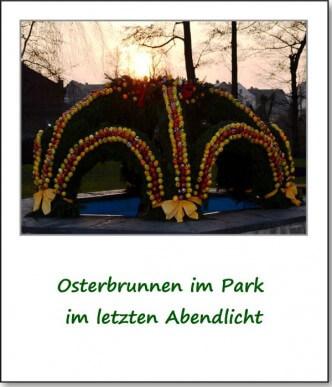 2016-osterbrunnen-park-sonnenuntergang-03