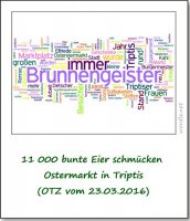 2016-presse-11000-bunte-eier-in-triptis