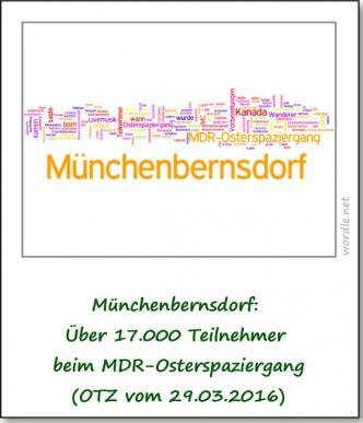 2016-presse-17000-mdr-osterspaziergang-muenchenbernsdorf