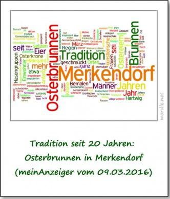 2016-presse-20-jahre-osterbrunnen-merkendorf