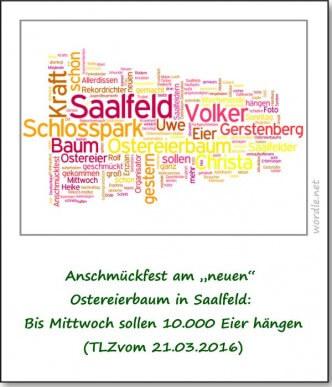 2016-presse-anschmueckfest-saalfeld