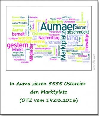 2016-presse-auma-5555-ostereier