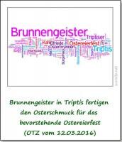 2016-presse-brunnengeister-triptis