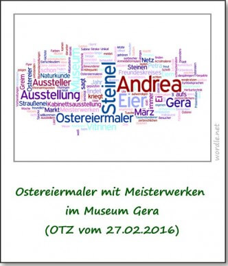 2016-presse-gera-ostereierausstellung-museum