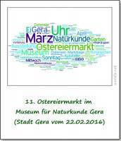 2016-presse-gera-ostereiermarkt