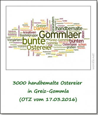 2016-presse-gommla-3000-ostereier