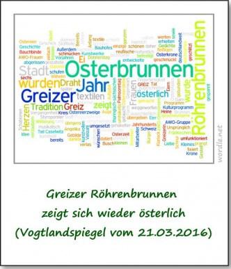 2016-presse-greiz-roehrenbrunnen-eroeffnet