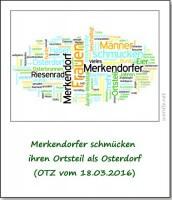 2016-presse-merkendorf-osterdorf