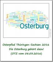 2016-presse-osterburg-beim-osterpfad