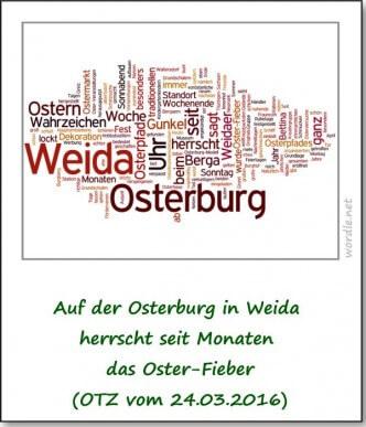 2016-presse-osterburg-immer-ostern