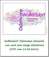 2016-presse-osterkrone-wolfersdorf