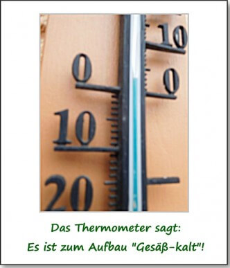 2016_anger-aufbau-thermometer