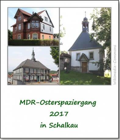 2017-mdr-osterspaziergang-schalkau
