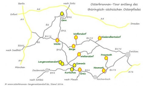 osterbrunnen-tour-osterpfad