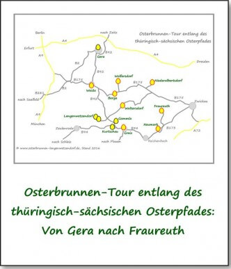 osterbrunnen-tour-osterpfad-gera-bis-fraureuth
