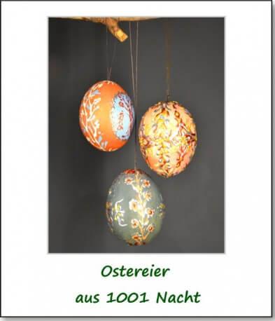 ostereier-ausstellung-gera-naturkundemuseum-0