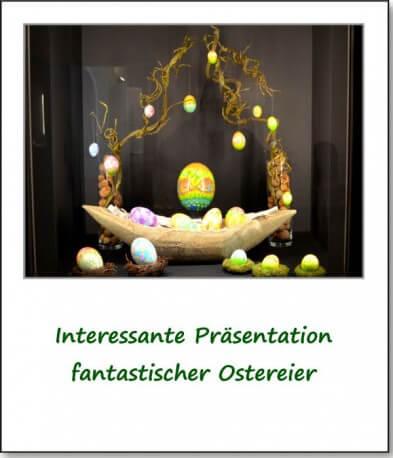 ostereier-ausstellung-gera-naturkundemuseum-01
