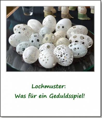 ostereier-ausstellung-gera-naturkundemuseum-02