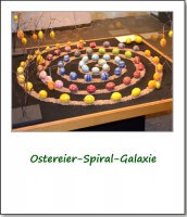 ostereier-ausstellung-gera-naturkundemuseum-03