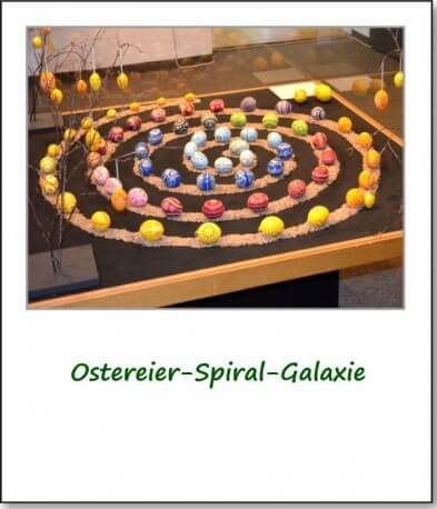 ostereier-ausstellung-gera-naturkundemuseum-03