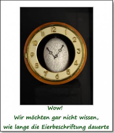 ostereier-ausstellung-gera-naturkundemuseum-04