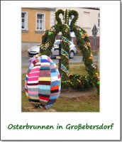 2016-grossebersdorf-01