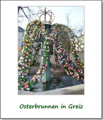2016-osterbrunnen-greiz-01