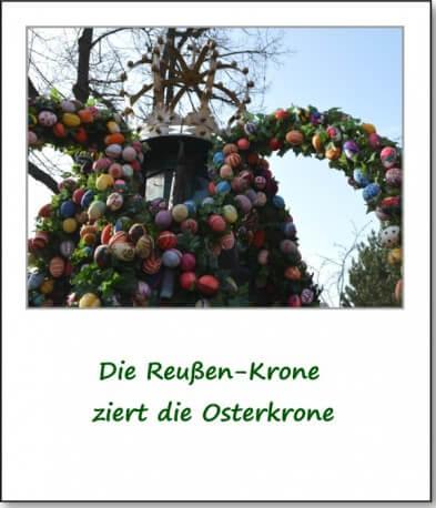 2016-osterbrunnen-greiz-03